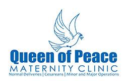 Queenofpeacematernity1540905098