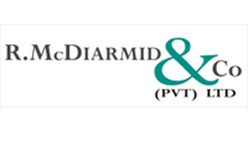 R.McDiarmidandCo1544799468