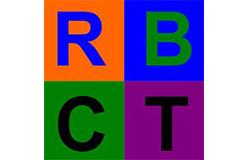 RBCT21542283708