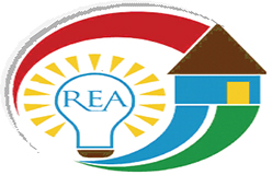 REA1540290257