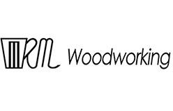 RMLWoodworking1543480526