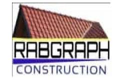 RabgraphConstruction1556277080