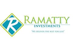 RamattyInvestment1543904675