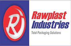 RawplastIndustrial1543590907