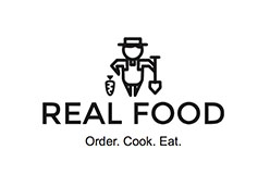 RealFood1544771009