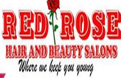 RedRose1546943387