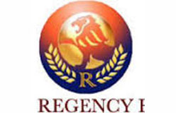 RegencyHotelFlamboyant1540380678