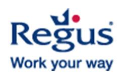 Regus1544620932
