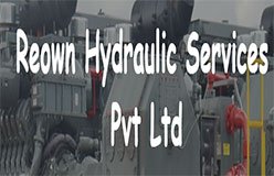 ReownHydraulicServices1554971609
