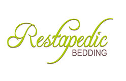 RestapedicBedding1543914946