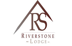 RiverstoneLodge1544796743