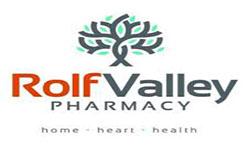 RolfValleyPharmacy1544775967