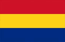 Romanianembassy1542008984