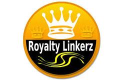 RoyaltyLinkerz1554376000