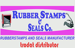 RubberStamps1543827778