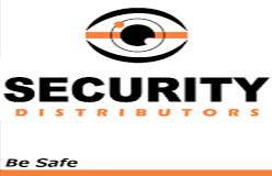 SECURITYDISTRIBUTORS1542180833