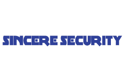 SINCERESECURITY1542112990