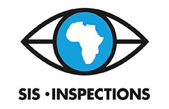 SIS.Inspection1544699677