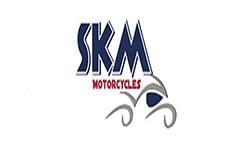 SKM1544078355