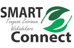 SMARTconnect1553936936