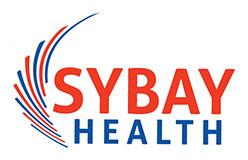 SYBAYHEALTH1543484368