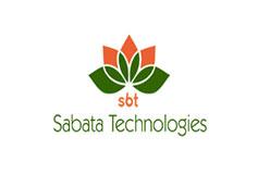 SabataTechnologies1556016775