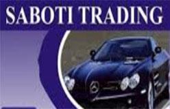 SabotiTrading1544704281