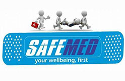 SafeMed1540361834