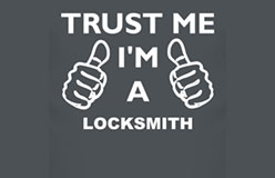 SafetyKeyLocksmith1544107040