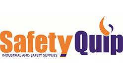 SafetyQuip1542963594