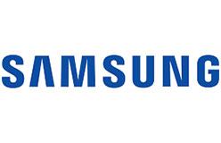 Samsung1541509071