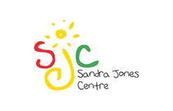 SandraJonesCentre1542267566