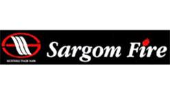 SargomFire1547129225