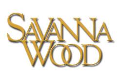 SavannaWood1545051573