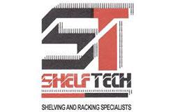 ShelftechEngineering1542205029