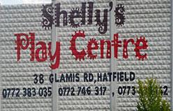 Shelly'sPlayCentre1544008967