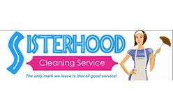 Sisterhood1544438952