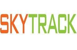 SkyTrack1540203184