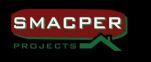 SmacperProjectslogo1626344753