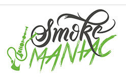 SmokeManiac1544102444