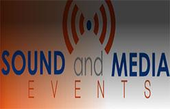 SoundandEvent1554730361