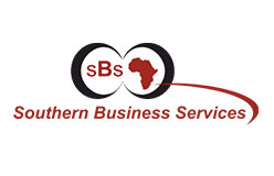 SouthernBusinessServices1553758334