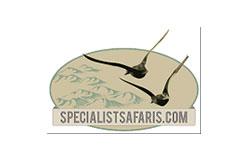 SpecialistSafaris1553845219