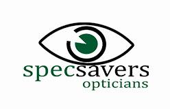 SpecsaversOptometrists1541428636