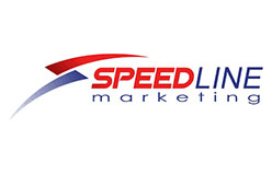 Speedline1544708119