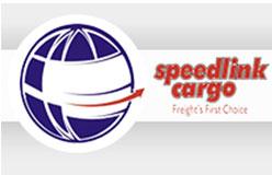 SpeedlinkCargo1544709381