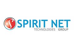 Spiritnet1544769251