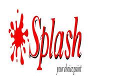 SplashPaints1541170918