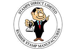 StampsDirect1544682162