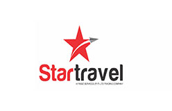 Startravel1554719756